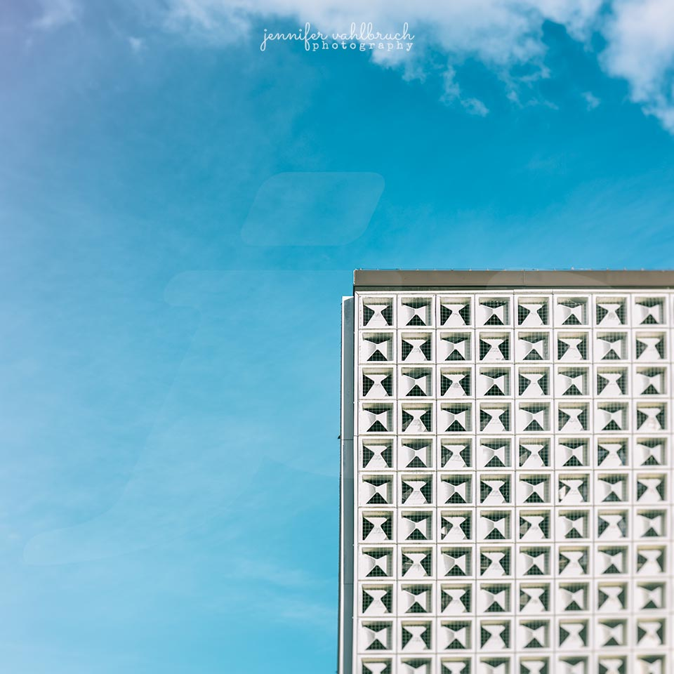 Cube - Kempten, Germany