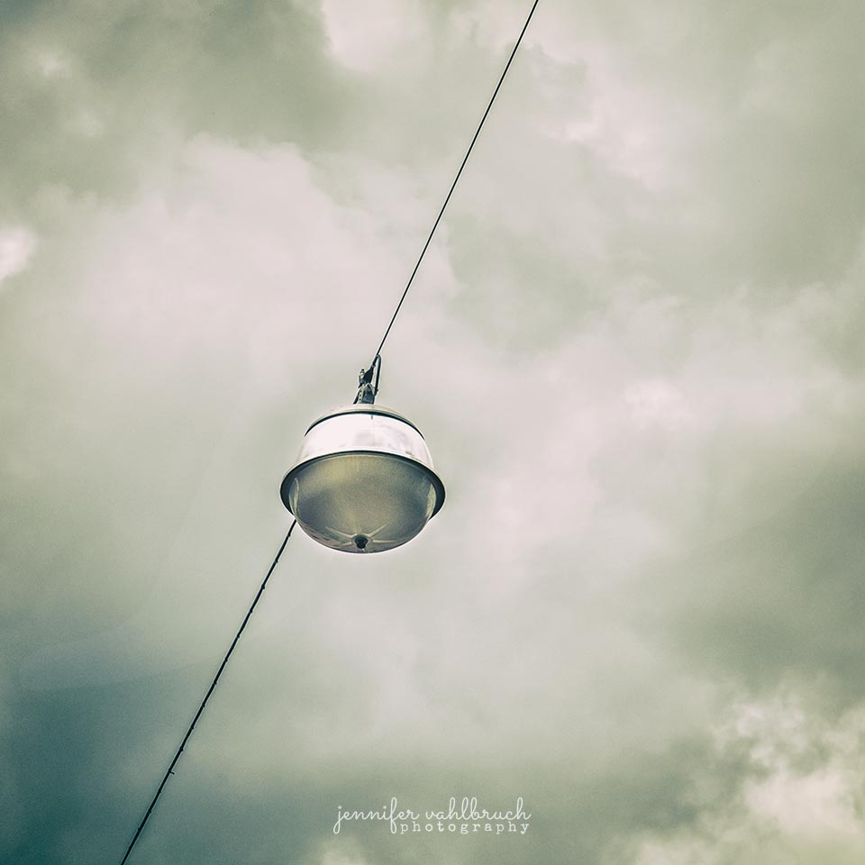 Streetlight Online - Kempten, Germany