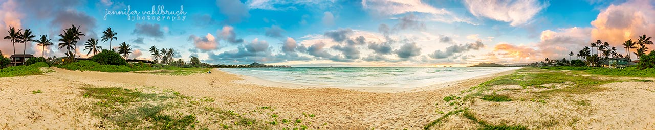 Today is the Day - Oahu, Hawaii