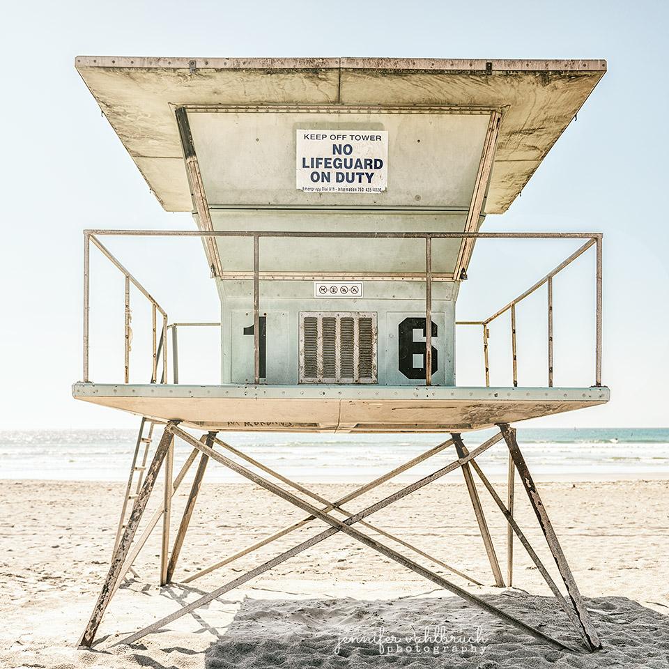 CA-O 16-2 - Oceanside, California