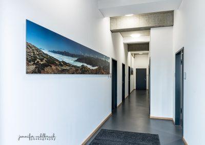 DAV Kempten Alpinzentrum - Jennifer Vahlbruch