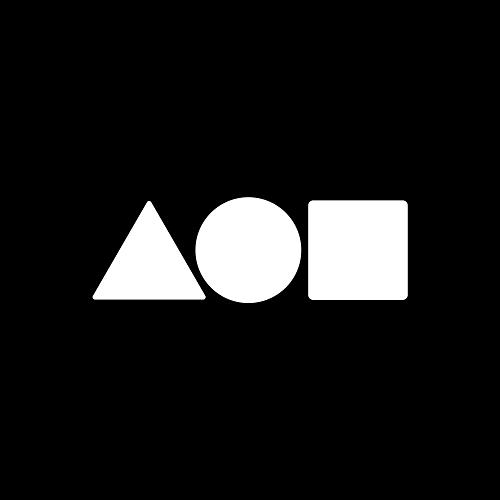 Foundation.app Logo (c) Foundation.app