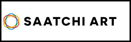 Saatchi Art Logo - (c) Saatchi Art